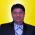 Sahab Uddin