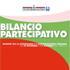 """Manutenzione e altri lavori: il successo del """"Bilancio Partecipato"""""""