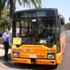 Da sabato 27 giugno tornano i bus navetta gratuiti per il mare