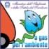 """""""Una città da respirare"""": domenica 17 maggio iniziativa a San Benedetto sulla """"mobilità pulita"""", organizzata dal Consorzio Ecogas"""