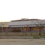 La riqualificazione della Scuola dell'infanzia di via Enrico Mattei