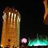 Festa del Patrono - Mostre ed eventi