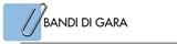 Bandi - Profilo del committente