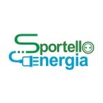 Il logo dello Sportello