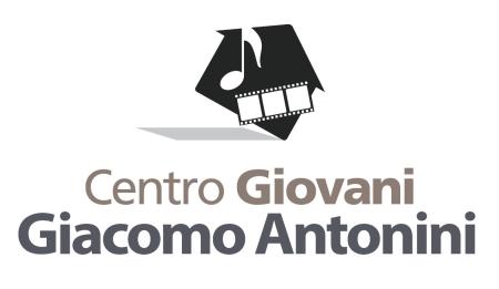 Logo del Centro Giovani