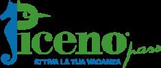 PicenoPass