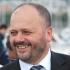 Il sindaco Gaspari: «L'assessore Emili gode di piena fiducia»
