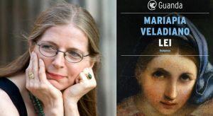"""Incontri con l'autore: Maria Pia Veladiano presenta """"Lei"""""""
