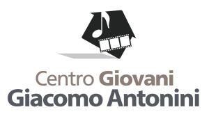 Logo Centro Giovani