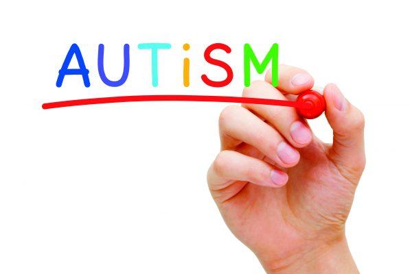 Bando Regionale per la concessione di contributi alle famiglie con persone con disturbi dello spettro autistico - Anno 2018