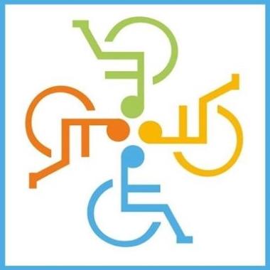 Avviso Pubblico per gli interventi di persone in condizione di Disabilità Gravissime