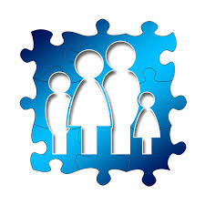 L.R. 30/98 - Interventi di sostegno alla famiglia. Fondi anno 2016