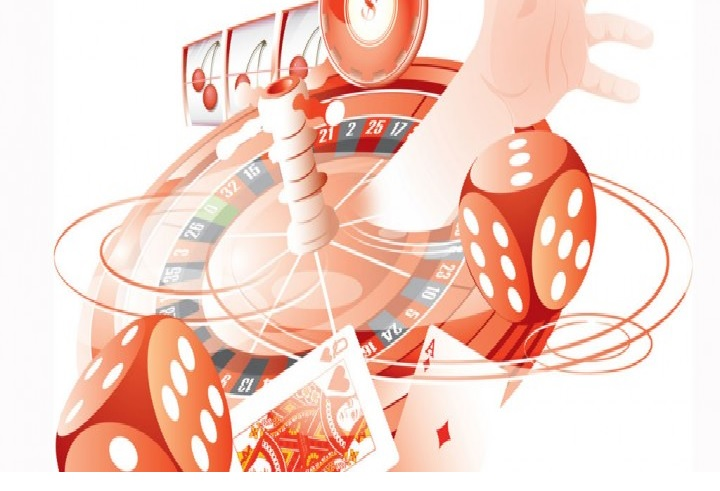 """Evento formativo """"Gioco d'azzardo patologico: esperienze a confronto"""""""
