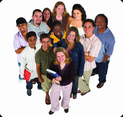 Protocollo sul diritto di studio di giovani studenti titolari di protezione internazionale