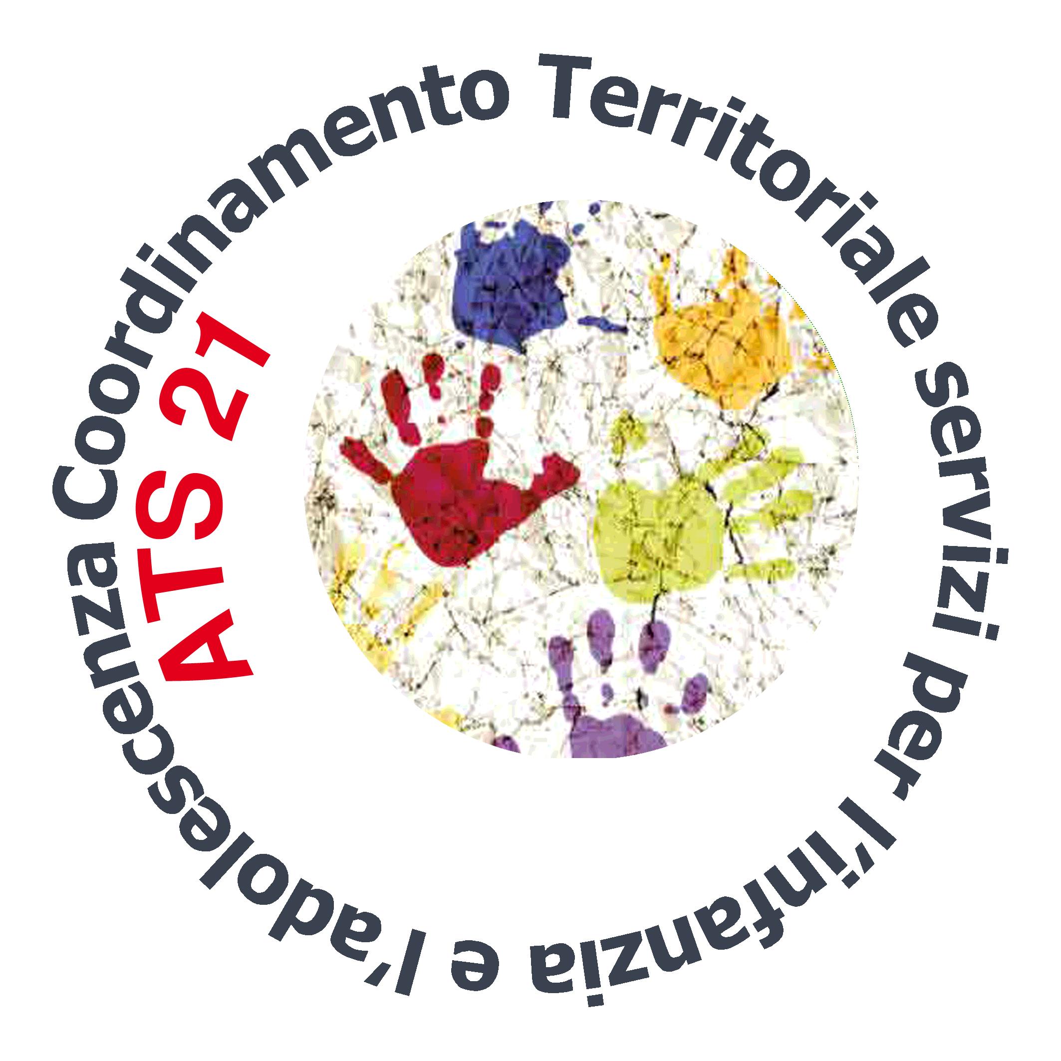 Coordinamento territoriale infanzia e adolescenza