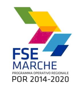 Progetto POR FSE Marche 2014 - 2020