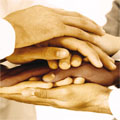 Strutture e Servizi Sociali