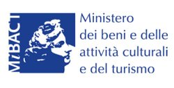 Val al sito del Ministero dei beni culturali