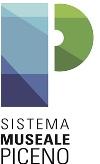 Sistema Museale Piceno