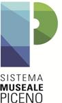 logo Sistema Museale Piceno