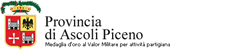 Vai al sito della Provincia di Ascoli Piceno
