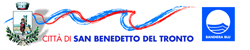 Vai al sito della Città di San Benedetto del Tronto