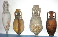The Amphorae Museum