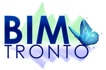 Logo BIM Tronto