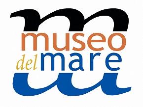 Logo del Museo del Mare
