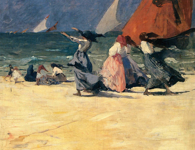 Pinacoteca del Mare